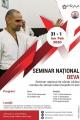 31 ianuarie - 01 februarie, seminar national Deva, condus de Sensei Perpelici Iulian